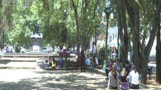 Hasta 5 incidentes delictivos por día, sufren vecinos de las colonias Chapultepec