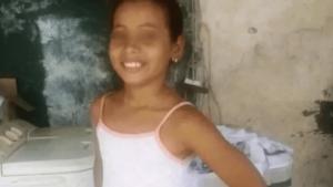 Fingió quemar a un perro, pero eran los restos de la hija de sus vecinos